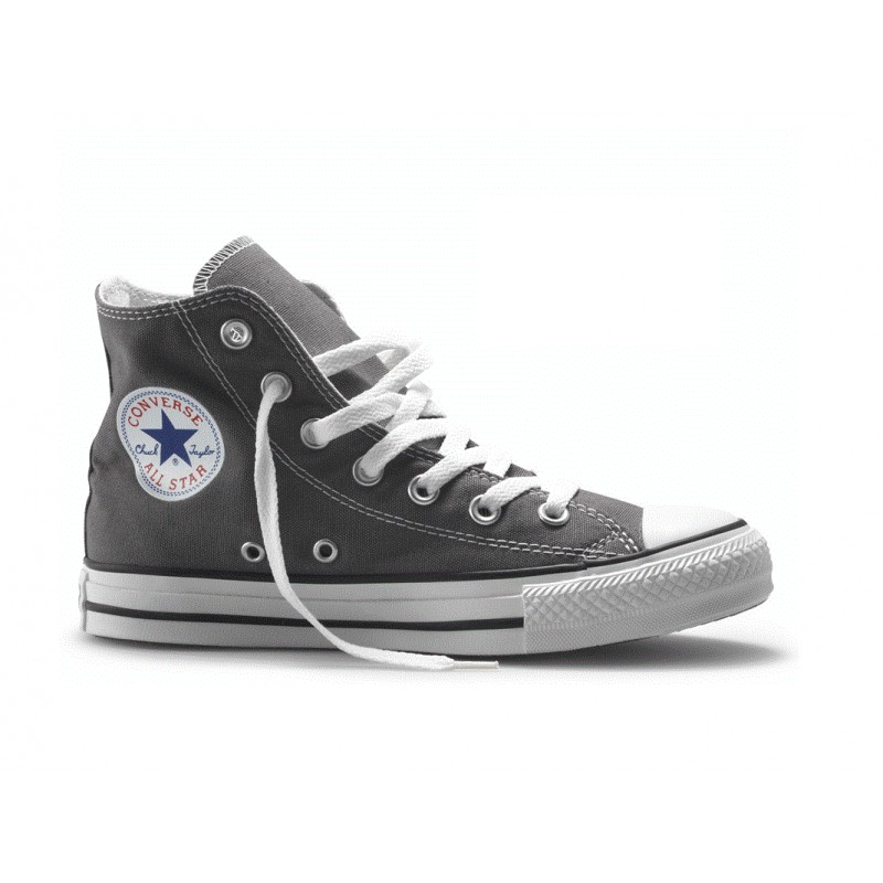 all star converse donna vintage