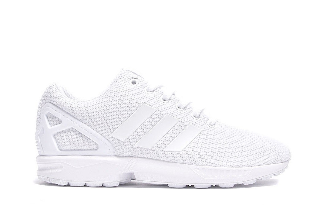 adidas zx flux torsion uomo