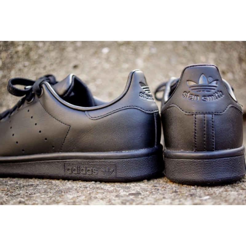 stan smith adidas nere