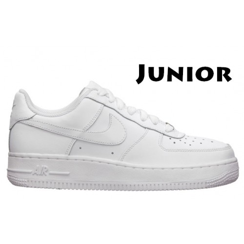 sports shoes 35470 b6a84 nike-air-force-1-junior-basse-bianche-white-314192-117.jpg