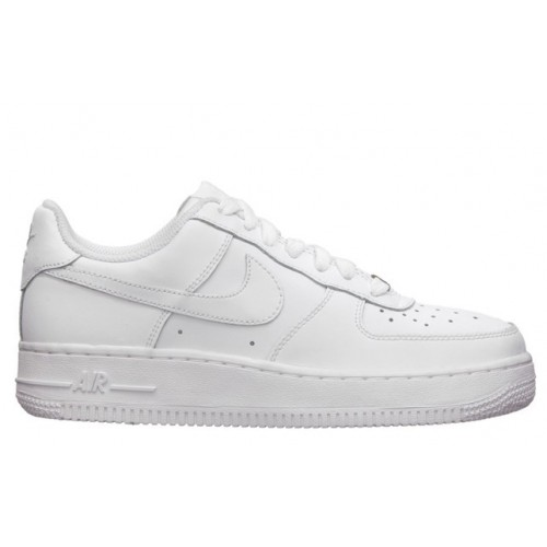 nike air force one basse