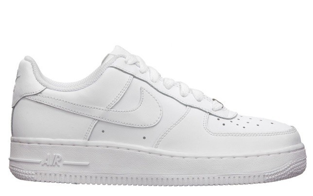 Acquista nike air force 1 bianche basse - OFF45% sconti
