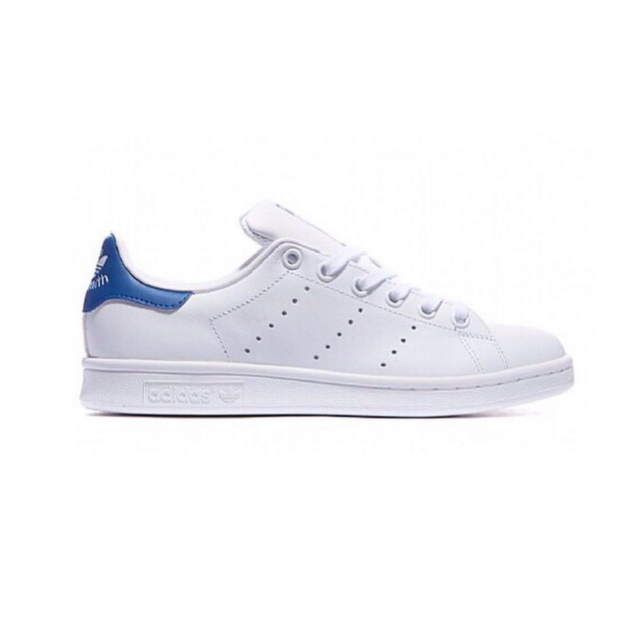 stan smith uomo blu
