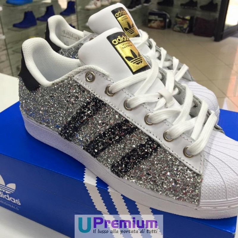 adidas scarpe superstar