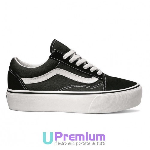 dd1fa56a212b43 Acquista 2 OFF QUALSIASI vans old skool platform amazon CASE E ...