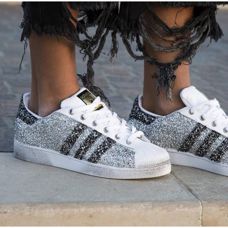 superstar adidas 2016