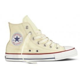 Converse All Star Classiche Beige Natural White XM9162