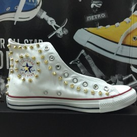 Converse All Star Wien
