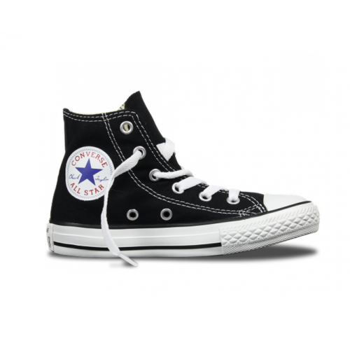 converse chuck taylor nere