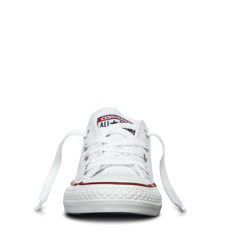 all star bianche converse basse