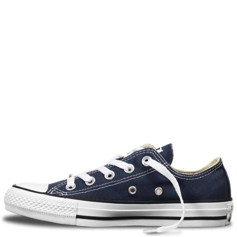 converse all star chuck taylor basse
