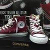 Converse All Star Buenos Aires