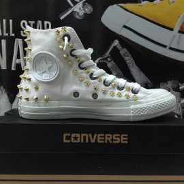 Converse All Star Florida