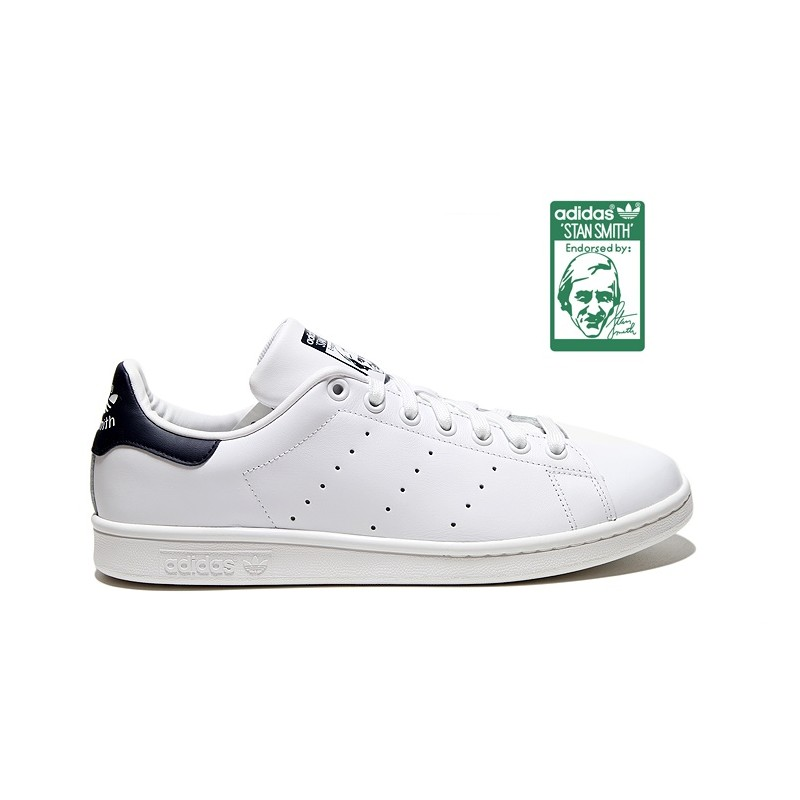 adidas stan smith uomo vintage
