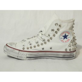 Converse All Star Houston