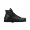 Converse Leather All Star Total Black 135251C