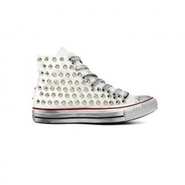 Converse All Star Barcelona