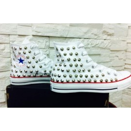 Converse All Star Berlino [Prodotto Customizzato]
