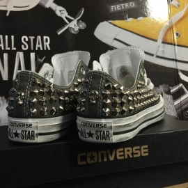 Converse All Star Bruxelles