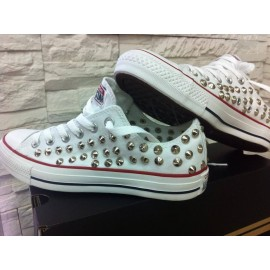Converse All Star Liegi