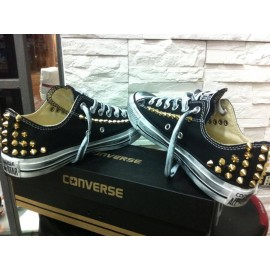 Converse All Star Lugano