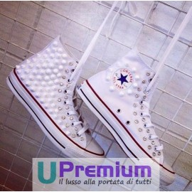 Converse All Star Cortina