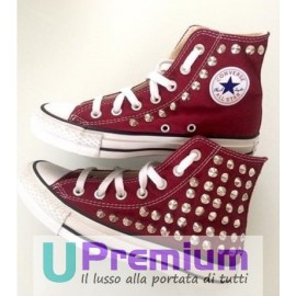 Converse All Star Bilbao