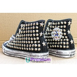 Converse All Star London