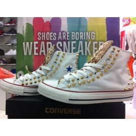 Converse All Star Saint Tropez