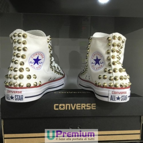 Converse All Star Palermo