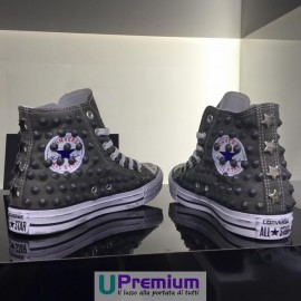 Converse All Star Amalfi