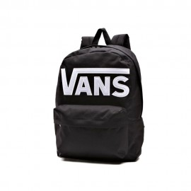 Zaino Vans Classico Nero Backpack Old Skool VONIBA2