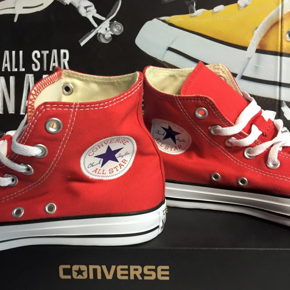 Walking dead converse shoes for sale - Converse All Star The Walking Dead