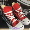 Converse All Star The Walking Dead 2