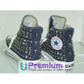 Converse All Star Liverpool