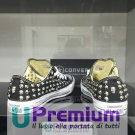 Converse All Star Milano