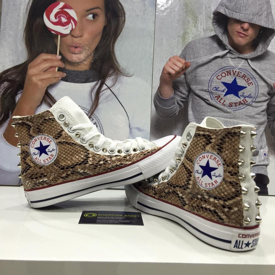 2all star converse pitonate