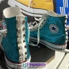 Converse All Star Pitonate Tiffany