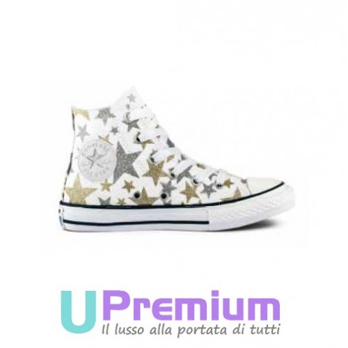 all star converse alte stelle