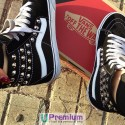 Converse All Star Chicago