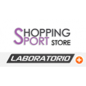 Shopping Sport LAB